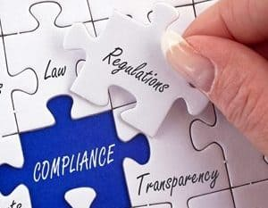Risk Management & Compliance