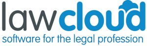 cloud computing for law firms