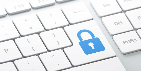 Privacy Policy >> Privacy Policy Legal Practice Management Software Lawware
