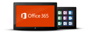 Office 365 for the Legal Industry