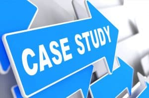 Scanlon Ewing: Cloud Case Study