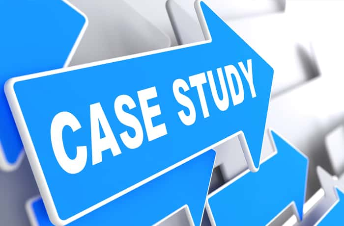 management practice case study book The cima management level case study text is designed to provide you with an understanding of the integrated case study requirements, together with tools to analyse.