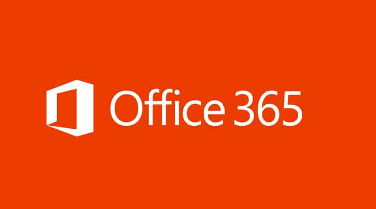 Office 365 and the legal industry