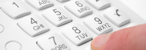 converting telephone enquiries into clients