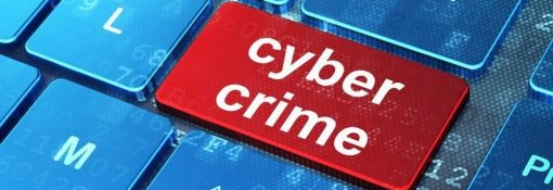 Law firm cyber security insurance - are you fully covered?
