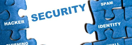 statement of cyber-security responsibilities