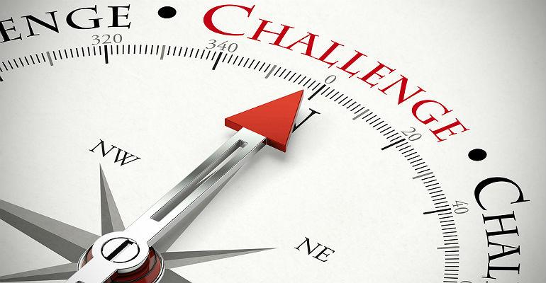 challenges facing your law firm