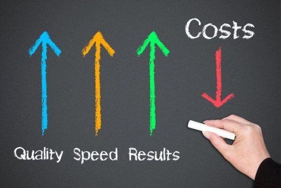 how to manage law firm costs and performance