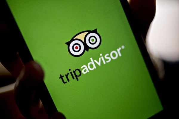 tripadvisor for law firms