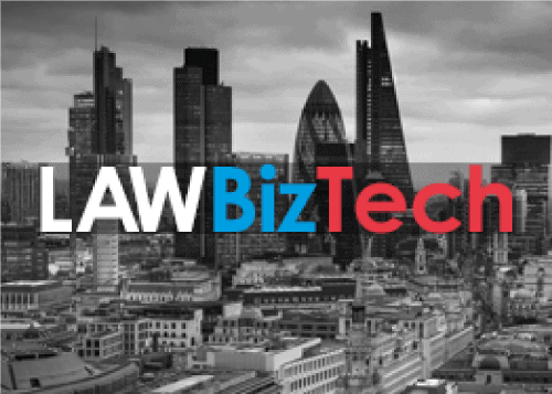 Lawbiztech London