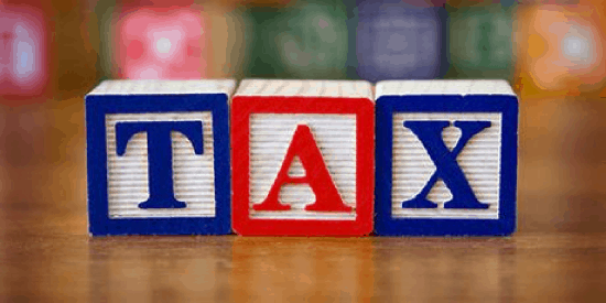 How to sign up for Making Tax Digital for VAT