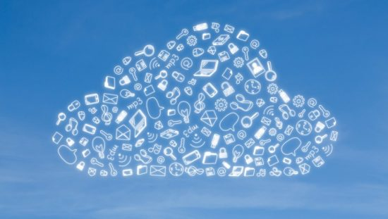 cloud computing for solicitors