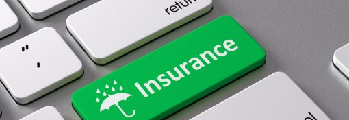 Law firm insurance