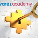 LawWare Academy