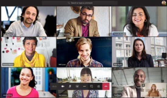 virtual law firms